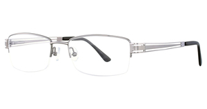 Wired 6027 Eyeglasses