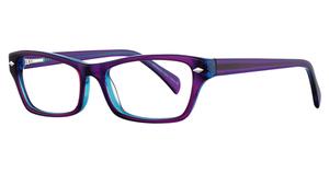Elan 3005 Eyeglasses