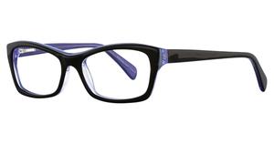 Elan 3004 Eyeglasses
