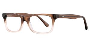 Elan 3002 Eyeglasses