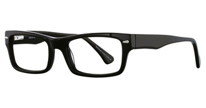 Elan 3006 Eyeglasses