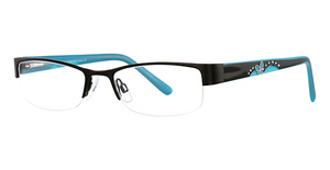New Millennium NM220 Eyeglasses