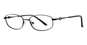 New Millennium NM209 Prescription Glasses