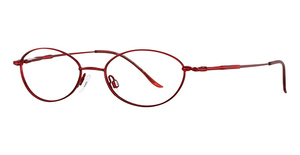 New Millennium NM213 Prescription Glasses