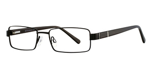 New Millennium NM216 Eyeglasses