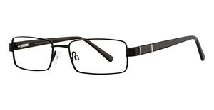 New Millennium NM216 Eyeglasses