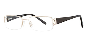 New Millennium NM210 Prescription Glasses