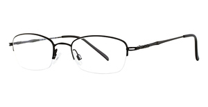 New Millennium NM214 Eyeglasses