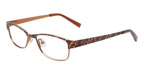 Converse K014 Prescription Glasses