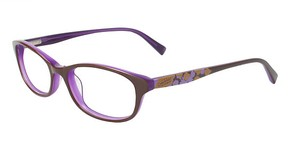 Converse K015 Prescription Glasses