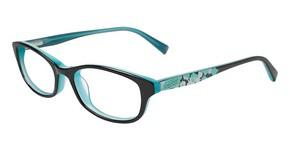 Converse K015 Eyeglasses