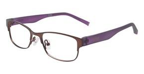 Converse K016 Eyeglasses