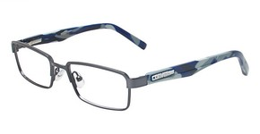 Converse K012 Prescription Glasses