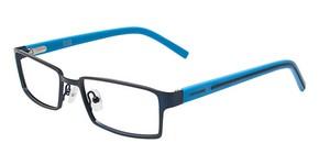 Converse K010 Glasses
