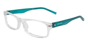 Converse K011 Eyeglasses
