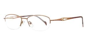 Stepper 50009 Eyeglasses
