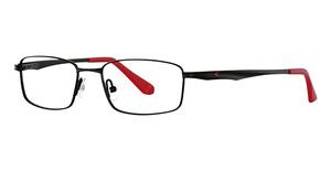 Callaway Jr Backspin Glasses