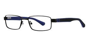 Callaway Jr Gimmie Prescription Glasses