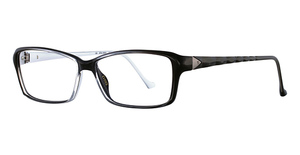 Stepper 10033 Eyeglasses