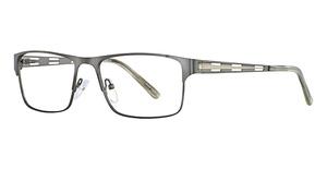 Haggar H251 Eyeglasses