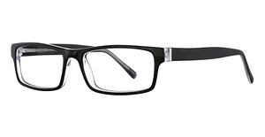 Haggar H250 Eyeglasses