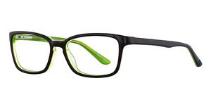 Peace Uptown Eyeglasses