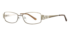 Elegante EL16 Prescription Glasses