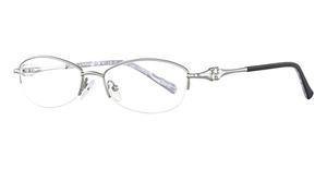 Elegante EL17 Prescription Glasses