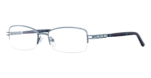 Elegante EL18 Prescription Glasses