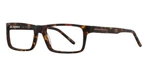 Haggar H249 Eyeglasses