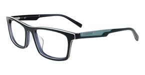 Converse Q023 UF Glasses