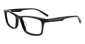 Converse Q023 UF Prescription Glasses