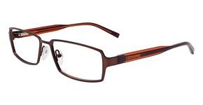Converse Q026 Glasses