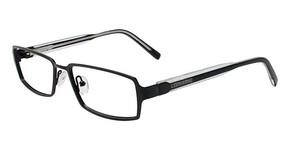 Converse Q026 Prescription Glasses
