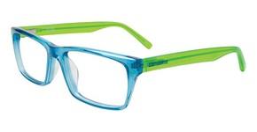 Converse Q025UF Glasses