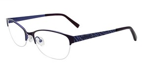 Converse Q027 Glasses