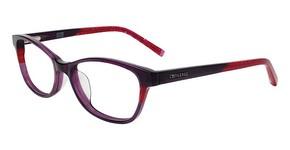 Converse Q028UF Glasses
