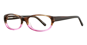New Millennium BENTLEY Prescription Glasses