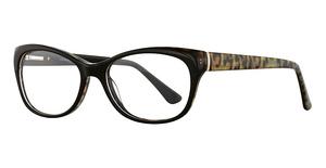 Kay Unger K163 Eyeglasses