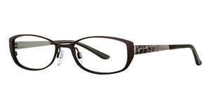 Kay Unger K162 Eyeglasses