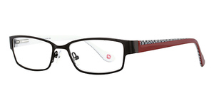 Hot Kiss HK30 Glasses