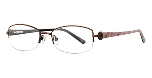 Duck Commander D122 Glasses