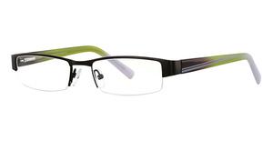 Cantera Shutdown Prescription Glasses