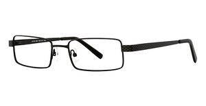 Van Heusen H114 Eyeglasses