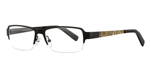 Duck Commander D119 Eyeglasses