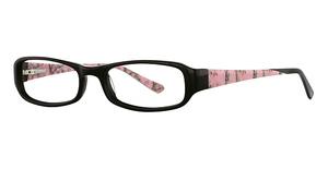 Real Tree R452 Prescription Glasses