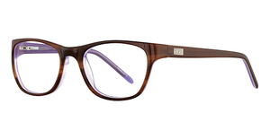 New Millennium CUFF Prescription Glasses