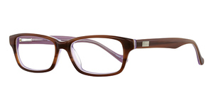 New Millennium PLUG Prescription Glasses