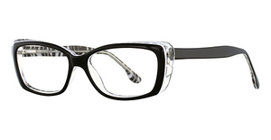 New Millennium CHAMBORD Prescription Glasses