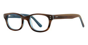 New Millennium MAYBACH Prescription Glasses